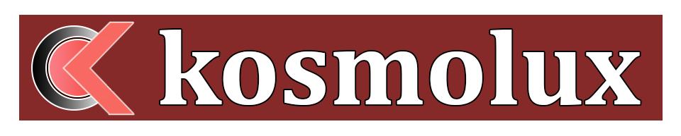 Kosmolux-LOGO