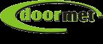 Logo Doormet