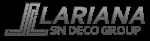 Logo Lariana